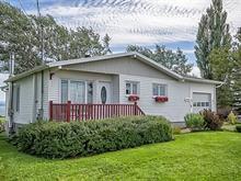 Maison à vendre à Saint-Jean-de-l'Île-d'Orléans, Capitale-Nationale, 4173, Chemin  Royal, 26618525 - Centris.ca