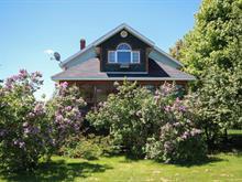 Maison à vendre à Hatley - Municipalité, Estrie, 2275 - 2295, Route  143, 24913865 - Centris.ca