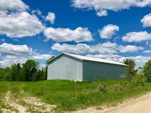 Terrain à vendre à Low, Outaouais, 495, Chemin de Martindale, 21796199 - Centris.ca