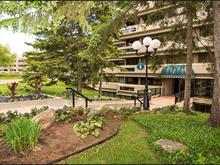 Condo à vendre à La Cité-Limoilou (Québec), Capitale-Nationale, 1, Rue des Jardins-Mérici, app. 601, 21016420 - Centris.ca