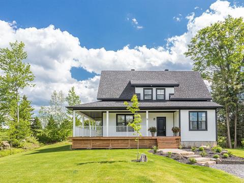 Maison à vendre à Lac-Brome, Montérégie, 31, Rue  Aberdeen, 28331800 - Centris