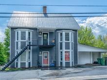 Duplex for sale in Saint-Félix-de-Kingsey, Centre-du-Québec, 6068 - 6070, Rue  Principale, 9934398 - Centris.ca
