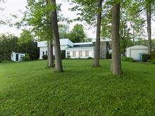 House for sale in Grenville-sur-la-Rouge, Laurentides, 45, Rue  Ménard, 9979515 - Centris