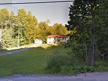 Maison à vendre à Val-des-Monts, Outaouais, 1572, Montée  Paiement, 18260822 - Centris