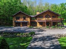 Maison à vendre à Lac-Brome, Montérégie, 7, Chemin  Price, 21289577 - Centris