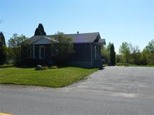 Maison à vendre à Saint-Nazaire, Saguenay/Lac-Saint-Jean, 1286, Route du Rondin, 20848170 - Centris.ca