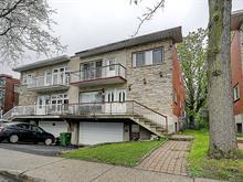 Duplex for sale in Ahuntsic-Cartierville (Montréal), Montréal (Island), 11949, Rue  De Tracy, 15112723 - Centris.ca