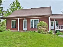 Maison à vendre à Beauport (Québec), Capitale-Nationale, 80, Place  Jonathan, 22053885 - Centris