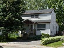 Maison à vendre à Saint-Laurent (Montréal), Montréal (Île), 2335, Rue  Patricia, 26003401 - Centris.ca