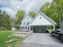 Maison à vendre à Portneuf, Capitale-Nationale, 351, Rue  Saint-Jean, 27742411 - Centris.ca
