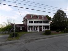 House for sale in Grenville-sur-la-Rouge, Laurentides, 475, Rue  Principale, 19775175 - Centris