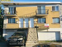 Quadruplex for sale in Lachine (Montréal), Montréal (Island), 2755 - 2761, Rue  Thessereault, 15151398 - Centris.ca