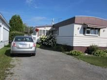 Mobile home for sale in Château-Richer, Capitale-Nationale, 29, Rue  Bouchard, 19606851 - Centris.ca