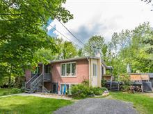 House for sale in Lac-Brome, Montérégie, 14, Rue  Roberge, 27250432 - Centris