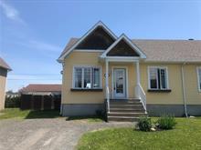 Maison à vendre à Princeville, Centre-du-Québec, 310, Rue  Lecours, 20100041 - Centris.ca