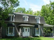 Maison à vendre à Fleurimont (Sherbrooke), Estrie, 835, Rue  Chicoyne, 28829241 - Centris.ca