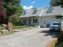 House for sale in Cantley, Outaouais, 3, Rue  Deschamps, 21997747 - Centris.ca