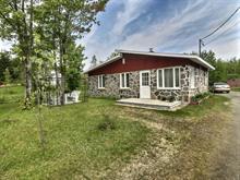 Maison à vendre à Shawinigan, Mauricie, 2150, Chemin des Daniel, 18296282 - Centris.ca