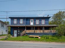 House for sale in Portneuf, Capitale-Nationale, 345, Rue  Saint-Charles, 21580330 - Centris.ca