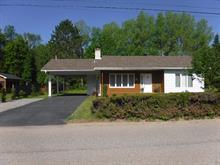House for sale in Lac-du-Cerf, Laurentides, 26, Chemin de l'Église, 13103168 - Centris.ca