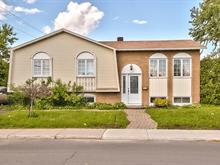 House for sale in Saint-Hubert (Longueuil), Montérégie, 5480, Rue  Bernier, 11308309 - Centris.ca
