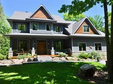 House for sale in Chelsea, Outaouais, 35, Chemin  Mountainview, 28028847 - Centris.ca