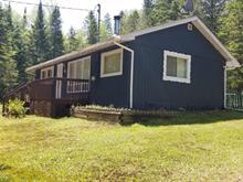 House for sale in Saint-Faustin/Lac-Carré, Laurentides, 682, Rue des Bouleaux, 25589348 - Centris.ca