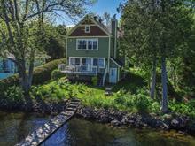 House for sale in Lac-Brome, Montérégie, 58, Chemin de la Baie-Rock Island, 18209385 - Centris
