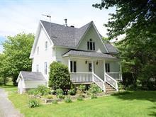 Maison à vendre à Sainte-Geneviève-de-Berthier, Lanaudière, 1390, Grande-Côte, 27951297 - Centris.ca