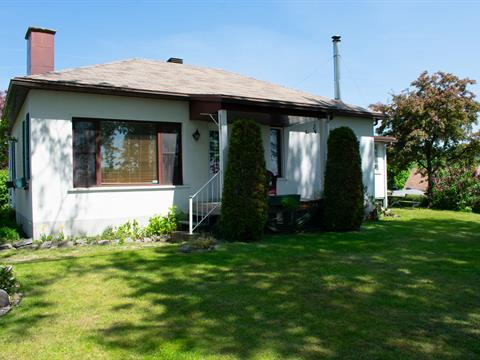 House for sale in Beaupré, Capitale-Nationale, 165, Rue  Lachance, 23043779 - Centris.ca