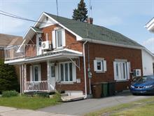 Maison à vendre à Drummondville, Centre-du-Québec, 109, 7e Avenue, 16571048 - Centris.ca