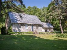 Maison à vendre à Dunham, Montérégie, 326B, Rue  Bruce, 27437214 - Centris.ca