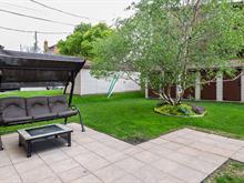 Condo à vendre à Vimont (Laval), Laval, 419, boulevard  Dagenais Est, app. 302, 20517006 - Centris