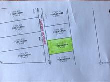 Terrain à vendre à Sainte-Sophie, Laurentides, Chemin  McGuire, 25523686 - Centris.ca