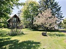 House for sale in Tingwick, Centre-du-Québec, 415, Chemin de l'Aqueduc, 15194176 - Centris.ca