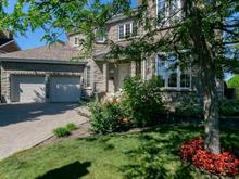 House for sale in Mont-Saint-Hilaire, Montérégie, 220, Rue de la Coulée, 16504921 - Centris.ca