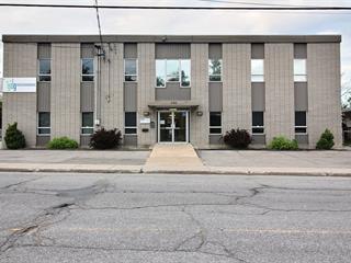Bâtisse commerciale à vendre à Trois-Rivières, Mauricie, 430, Rue  Saint-Laurent, 9096958 - Centris.ca