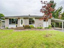 Maison à vendre à Buckingham (Gatineau), Outaouais, 714, Rue  Allaire, 18060458 - Centris