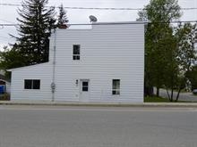 Maison à vendre à Ville-Marie, Abitibi-Témiscamingue, 16, Rue  Saint-Gabriel Sud, 25948043 - Centris.ca