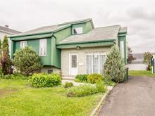 Maison à vendre à Drummondville, Centre-du-Québec, 2365, Rue  Cardin, 12539244 - Centris.ca