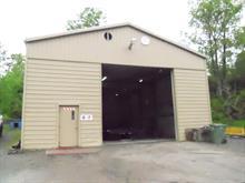 Bâtisse industrielle à louer à Saguenay (Chicoutimi), Saguenay/Lac-Saint-Jean, 595, boulevard du Saguenay Ouest, 15424105 - Centris.ca