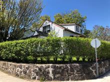Maison à vendre à Sainte-Agathe-des-Monts, Laurentides, 6, Rue  Godon Est, 10511660 - Centris.ca