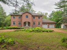 Maison à vendre à Pontiac, Outaouais, 1526, Chemin  Hammond, 12408219 - Centris.ca