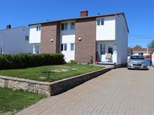 Maison à vendre à Baie-Comeau, Côte-Nord, 1099, boulevard  René-Bélanger, 20513001 - Centris.ca