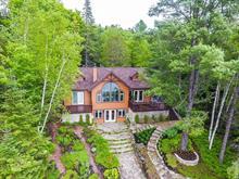 Cottage for sale in Lac-Simon, Outaouais, 959, Chemin  Bolduc, 11213292 - Centris.ca