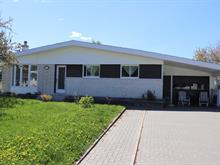 House for sale in Baie-Comeau, Côte-Nord, 1763, Rue  Brochard, 11617881 - Centris.ca