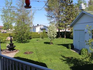 House for sale in Saint-Honoré, Saguenay/Lac-Saint-Jean, 671 - 673, Rue  Laprise, 12440383 - Centris.ca