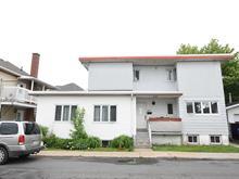 Triplex à vendre à Saint-Joseph-de-Sorel, Montérégie, 815, Rue  Saint-Pierre, 25233664 - Centris.ca