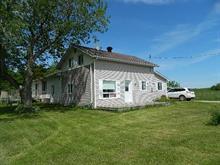 Maison à vendre à Mansfield-et-Pontefract, Outaouais, 18, Chemin  Stitt, 20268143 - Centris