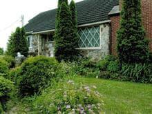 Hobby farm for sale in Havelock, Montérégie, 678, Chemin  Cowan, 11770288 - Centris.ca